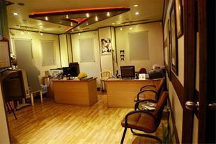 فروش واحد تجاری - آپارتمان تجاری
