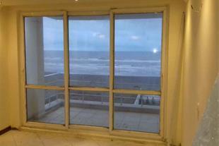 فروش آپارتمان ساحلی دید کامل به دریا کد ملک: 114