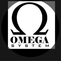 امگا سیستم