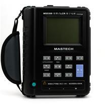 LCR متر دیجیتال حرفه ای مدل MASTECH MS5308