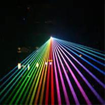 اجاره لیزر ، فلشر ، رقص نور و دستگاه های نورپردازی - 1