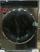 فروش لباسشویی الجی سری تیتان