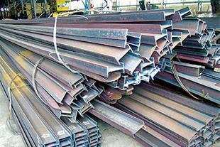 آهن آلات ساختمانی محیط آبادی
