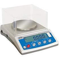 ترازوی دیجیتال آزمایشگاهی دقیق مدل RADWAG WTB 200