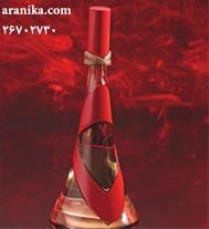 فروش جدیدترین عطرهای مردانه و زنانه