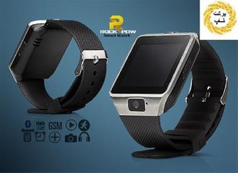 ساعت هوشمند Smart Watch اصل - 1