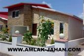 خرید ویلا شهرکی محمودآباد-شمال کد ملک : 475