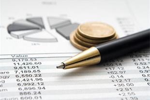 انجام امور مالی و حسابداری