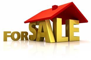 فروش ویلا در جزیره کیش ، ویلا  F2، F3 و دیدنیها