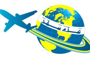 خرید آنلاین بلیط هواپیما بلیط چارتر رزرو تور مسافر - 1