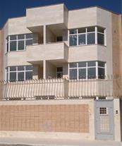 فروش اپارتمان بهارستان اصفهان - 1