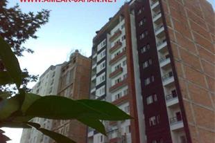 آپارتمان در شمال کشور سرخرود کد ملک : 116 - 1