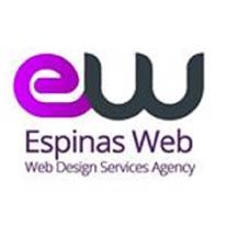 طراحی سایت اسپیناس