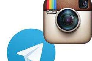 استخدام ادمین حرفه ای،مسلط،مجرب تلگرام واینستاگرام