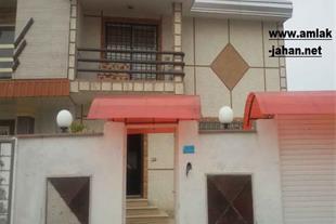خرید ویلا مبله در منطقه توریستی ساحلی کد ملک : 482