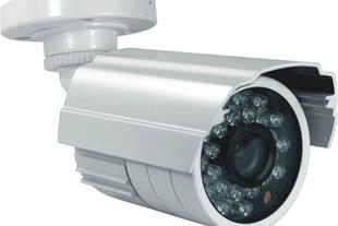 فروش دوربین مداربسته - تجهیزات فروشگاهی