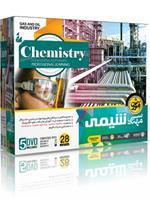 آموزش نرم افزار مهندسی شیمی