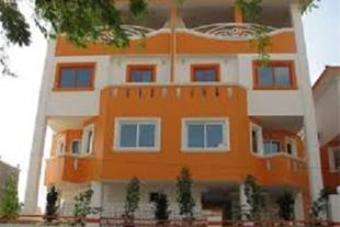 فروش آپارتمان سه خواب نارنجستان شهرک صدف کیش