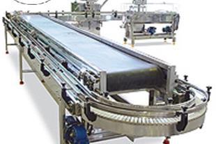 خط تولید و بسته بندی کنسرو خاویار بادمجان