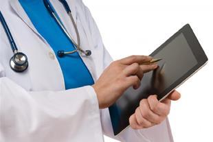 نوبت دهی آنلاین پزشکان