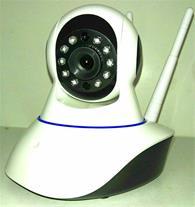 نصاب دوربین مداربسته|فروش دوربین مداربسته و DVR
