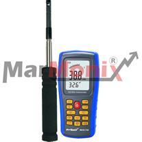 فروش سرعت سنج باد هات وایر Marmonix  man-740