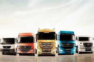 شرکت حمل و نقل سنگین ترابر آذرباسمنج