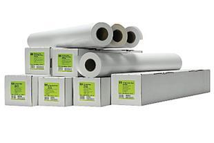 فروش انواع کاغذهای رول و جوهر دستگاه های اکوسالونت