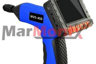 ویدئو بروسکوپ MARMONIX MVS-450