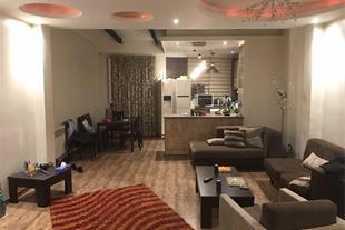 فروش آپارتمان 70 متری دیباجی شمالی زیرقیمت منطقه