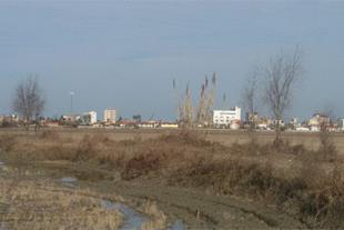 خرید زمین مازندران در رستمرود شمال متراژ بالا