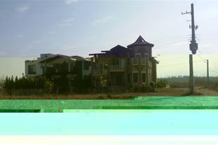 خرید و فروش زمین توبافت شهرکی -  12000متر