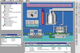 انجام پروژه های الکترونیک دانشجویی ,plc - hmi
