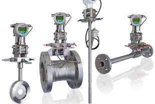 تامین کننده محصولات ABB اتوماسیون صنعتی