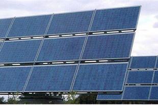 پنل خورشیدی 100 وات