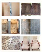 خشکشویی خوشخواب ، مبل و فرش و موکت - خشکشویی مبل