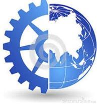 ساخت قطعات دقیق و ماشین آلات صنعتی