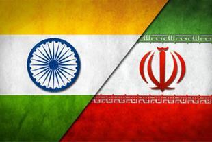 مترجم در هند - مسلط به هندی - انگلیسی - اردو-فارسی