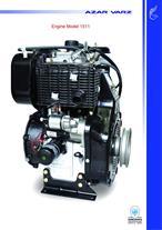 واردات موتورآلات دیزلی کشاورزی ، صنعتی  لوازم یدکی - 1