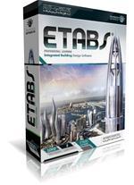 آموزش Etabs