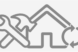 مشاوره طراحی و اجرای پروژه های بازسازی