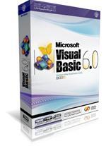آموزش Visual Basic 6