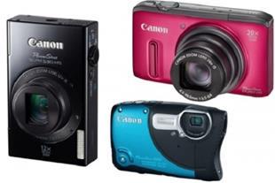 تعمیر انواع دوربین دیجیتال ، دوربین فیلمبرداری