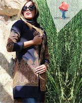 فروشگاه اینترنتی لباس زنانه مد شاهانه