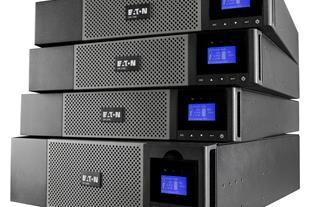 مشاوره , فروش و تعمیرات  UPS - باتری - استابلایزر