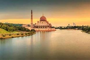 تور مالزی 4 شب کوالالامپور و 3 شب لنکاوی