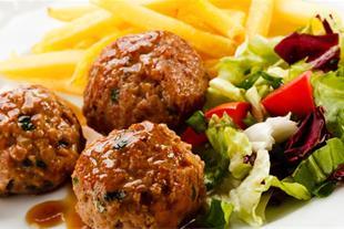 طبخ انواع غذاهای خانگی با بهترین کیفیت - 1