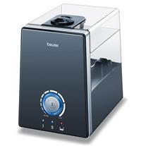 دستگاه بخور سرد و گرم بیورر LB88