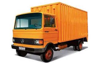 حمل و نقل اثاثیه منزل پایتخت