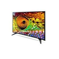 فروش تلویزیون